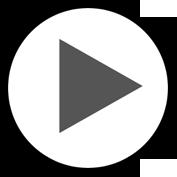 play_overlay