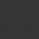Logos-Administrative-Tools-icon