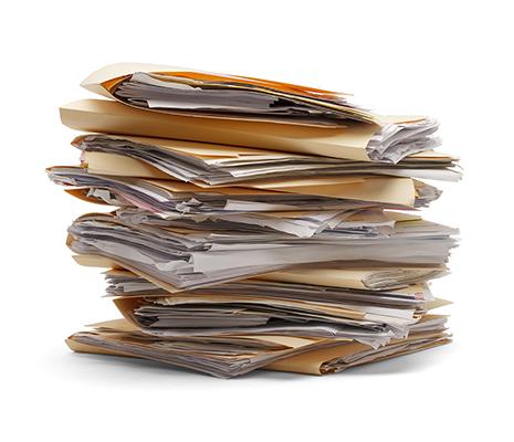 Les-documents-incontournables